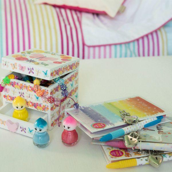 Unique Children's Presents   Children's Gifts   Luxury Gifts for Children   Luxury Soft Toys   Oscar & B   United Kingdom