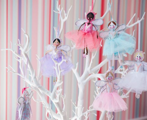 Unique Children's Presents | Children's Gifts | Luxury Gifts for Children | Luxury Soft Toys | Oscar & B | United Kingdom
