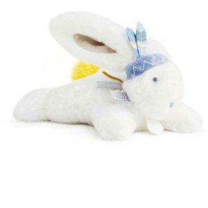 Rabbit - Atawa   Doudou et Compagnie   Unique Gifts   Oscar & B   United Kingdom