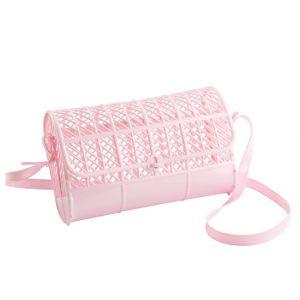 Jelly Satchel - Pink   Sunjellies   Unique Gifts for Children   Oscar & B   UK