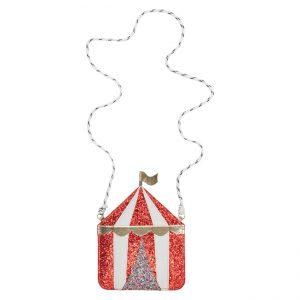 Circus Tent Bag   Mimi & Lula   Unique Gifts   Oscar & B   United Kingdom