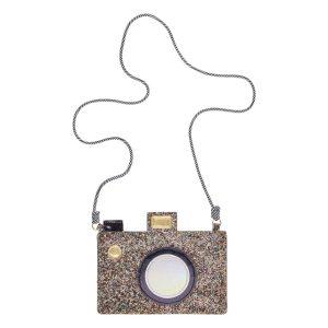 Camera Bag   Mimi & Lula   Unique Gifts   Oscar & B   United Kingdom