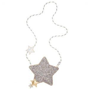 Arctic Star Bag   Mimi & Lula   Unique Gifts   Oscar & B   United Kingdom