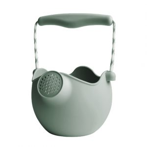 Watering Can - Sage Green | Scrunch | Unique Gifts for Children | Oscar & B | UK